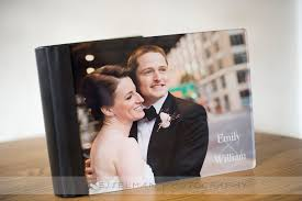 lily kesselman wedding and event photography in new york new Wedding Albums New York this book is printed on thick photo paper mounted on board i designed this 9 x5 x 13\