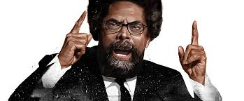 cornel west s rise and fall by michael eric dyson new republic