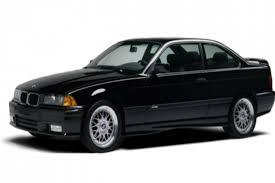 Coupe Series bmw 2000 3 series : BMW 3 Series E36 2 Door (1990-2000) - TRAPO Malaysia