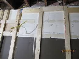 garage door remote lowesGarage Chamberlain Garage Door Parts  Lowes Garage Door Opener