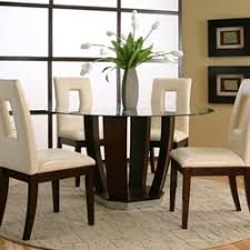 Kane s Furniture Furniture Stores 4871 Cleveland Ave S Fort