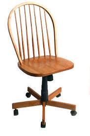 royal comfort office chair royal. Royal-Bow-Side-Office-Chair-L1 Royal Comfort Office Chair E