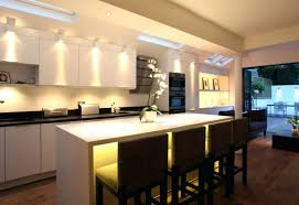 led light bar under cabinet kitchen to install under cabinet lighting kitchen strip lights led light