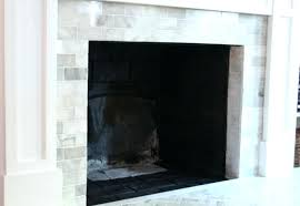 high heat paint for fireplaces marvelous ideas high heat fireplace paint