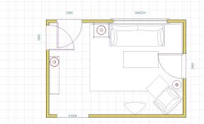 couch drawing birds eye view. lively living room layout 2 couch drawing birds eye view s