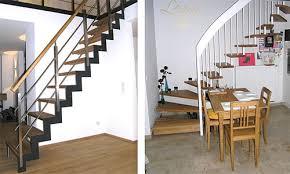 Jetzt die perfekte treppe finden und den passenden treppenbauer anfragen. Treppenbauer Treppenanbieter In Forchheim Treppen De Das Fachportal Fur Den Treppenbau