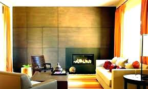 contemporary wood interior walls panelling lower wall panels paneling fascinating for in home decor cont