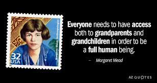 Grandchildren Quotes Best TOP 48 FUNNY GRANDCHILDREN QUOTES AZ Quotes