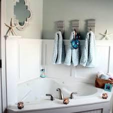 Seaside Decorative Accessories Decorating Bathrooms Design Beach Decor Bathroom Decorative 59