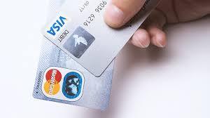 「ブログ用 イラスト クレジットカード」の画像検索結果