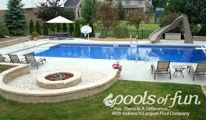 inground pools. Vinyl_lg13-65 Inground Pools O