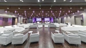 Event Design Event Design