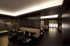 bar interiors design. Elegant And Comfortable Dim Sum Bar Interior Design Cozy Ideas Interiors O