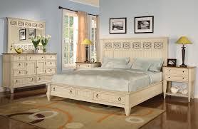 vintage looking bedroom furniture. vintage white mirrored bedroom furniture greenvirals style looking n
