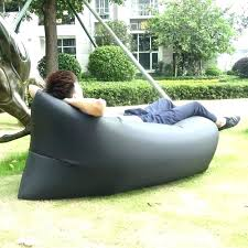 inflatable outdoor furniture couch sofa chairs95 furniture