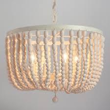 large dome pendant light elegant wood beaded chandelier shades otbsiu chandeliers for mid century