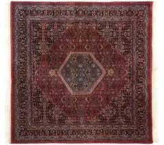 square area rugs 5x5 square area rugs rugs square area rug round rug rug