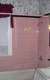 Free download pink bathroom wallpaper ...