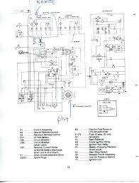 generac generator remote start wiring diagram wiring diagram h8 remote start wiring diagrams for vehicles at Command Start Wiring Diagram