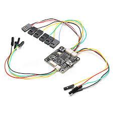 esc wiring diagram wiring diagrams mashups co Interroll Drum Motor Wiring Diagram esc wiring diagram facbooik Drum Motors for Conveyors