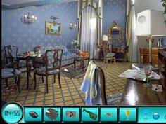 New games added every week. 20 Hidden Object Games Ideas Hidden Object Games Hidden Objects Games