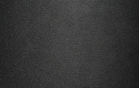 Leather Texture Wallpapers - 4k, HD ...