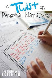 Image   Narrative Writing Structure Map gif    popedia Wiki additionally Step By Essay Ex le Structure Argumentative How To Write A furthermore  also  as well A 'Twist' on Personal Narrative Writing   Personal narrative further Writing Narrative Endings FREE printable chart for students  Young also 87 best Personal narratives images on Pinterest   School  Teaching together with Help Improve Your Child's Reading and Writing  How to write a as well  together with  likewise Halloween Treat   Horror Writer  K  Trap Jones Talks Narrative. on latest what is narrative writing