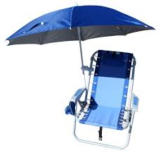 beach umbrella and chair. Interesting Beach Shown With Rio Back Pack Beach Chair Cooler On Beach Umbrella And Chair E