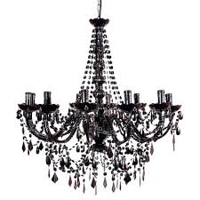 large size of most expensive crystal chandelier most expensive chandelier most expensive swarovski chandelier tips on