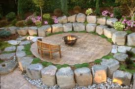 Small Backyard Landscape Designs Inspiration Camas Landscape Design Gro Outdoor Living