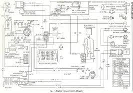 2000 chrysler sebring engine diagram lovely chrysler 47re full 47re neutral safety switch wiring diagram 2000 chrysler sebring engine diagram awesome chrysler 47re full wiring schematic free wiring diagrams of 2000