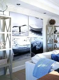 nautical inspired furniture. Seaside Nautical Inspired Furniture O