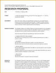 Resume Services Example Of Research Proposal Fresh Essay Questions Biology 100