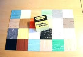 retro vinyl floor tile retro vinyl flooring vintage vinyl floor tiles retro vinyl flooring for