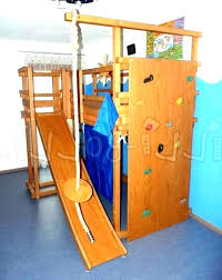 cool loft beds for kids. Boys Loft Bed With Slide Bunk Beds Kids Medium Size Of Twi Cool Loft Beds For Kids