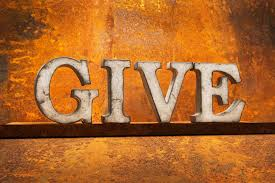Awesome Charities For Family Giving At The Holidays