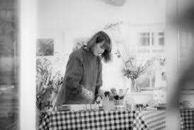Qa With Artist Ann Blockley Ken Bromley Art Supplies