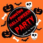 Serzh - <b>Dancing Halloween Party</b> – DJ Serzh