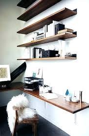 wall shelves for office. Beautiful Shelves Home Office Wall Shelving Shelves  Decoration Com Comfy Throughout Wall Shelves For Office B