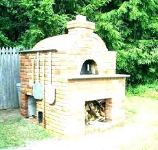 fireplace pizza oven outdoor pizza oven plans fascinating fireplace combo kit combination indoor fireplace pizza oven fireplace pizza oven premium outdoor