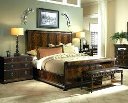 bedroom furniture benches. Bedroom Bench With Back Furniture Benches Storage Sets Seat . T