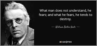 Yeats Quotes Extraordinary TOP 48 QUOTES BY WILLIAM BUTLER YEATS Of 48 AZ Quotes
