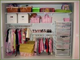 closet organizers do it yourself. Closet Organizers Do It Yourself Lovely Within Other Organizer Ideas For Small Closets C