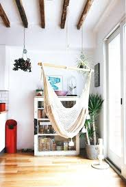 diy hanging chair um size of stunning hammock hammock chair cool indoor hammock chair indoor diy