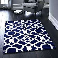 white area rugs target blue and white rug blue white rug target blue and white area