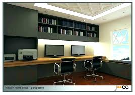 Small office idea elegant Storage Ideas Small Home Office Small Office Layout Ideas Small Office Design Small Office Layout Ideas Amazing Office Small Home Office Small Home Office Design Bradleyrodgersco Small Home Office Collect This Idea Elegant Home Office Style