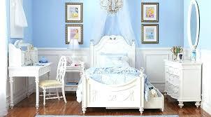 american girl doll bedroom set girl doll bedroom set inspirational princess white 5 twin poster bedroom