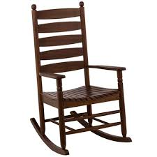 cracker barrel rocking chairs. Interesting Rocking Ladderback Rocker  Walnut On Cracker Barrel Rocking Chairs S