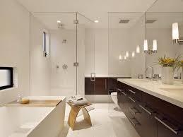 Bathroom Interesting Modern Bathroom Ideas On A Budget Bathroom