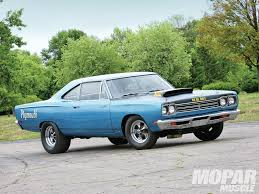 similiar 1969 plymouth road runner logo keywords 1969 plymouth road runner mopar road runner photo 2 pictures to pin on